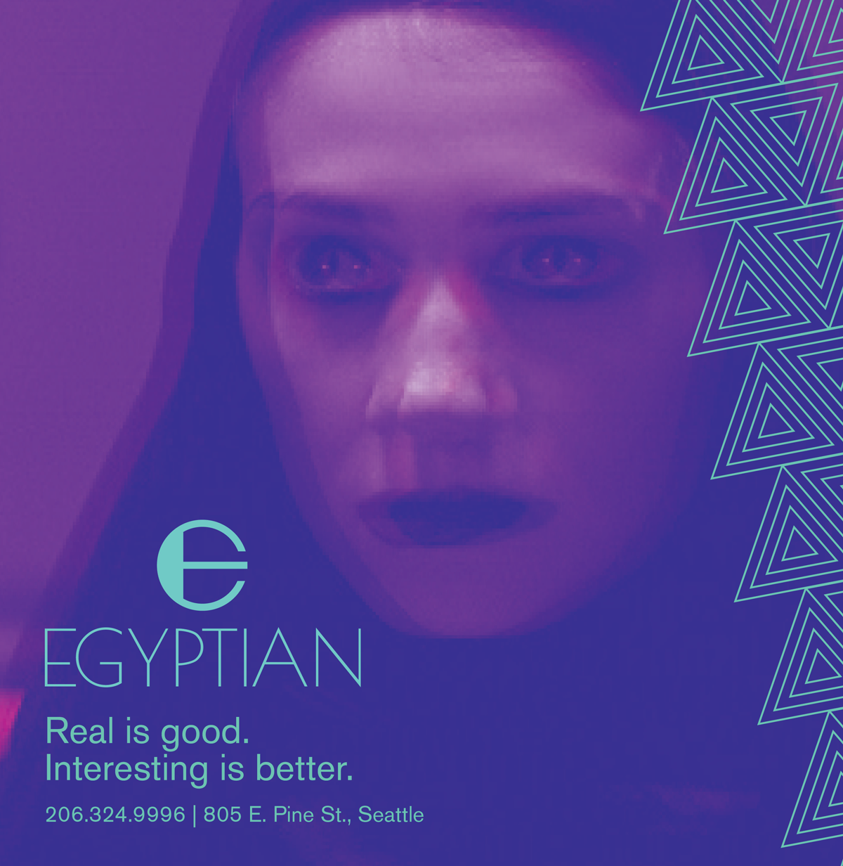 egyptian-ad2