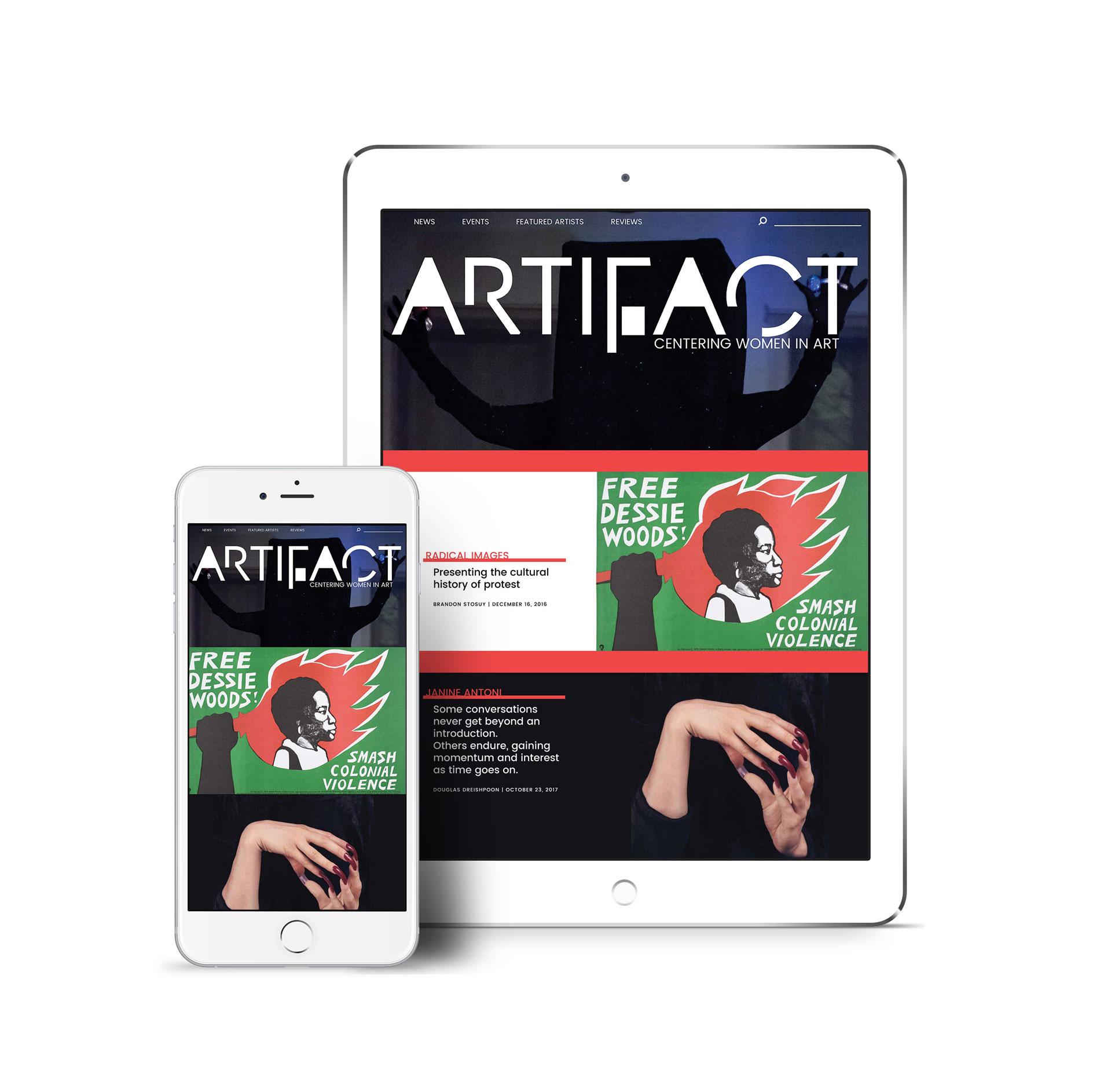 magazin-digital