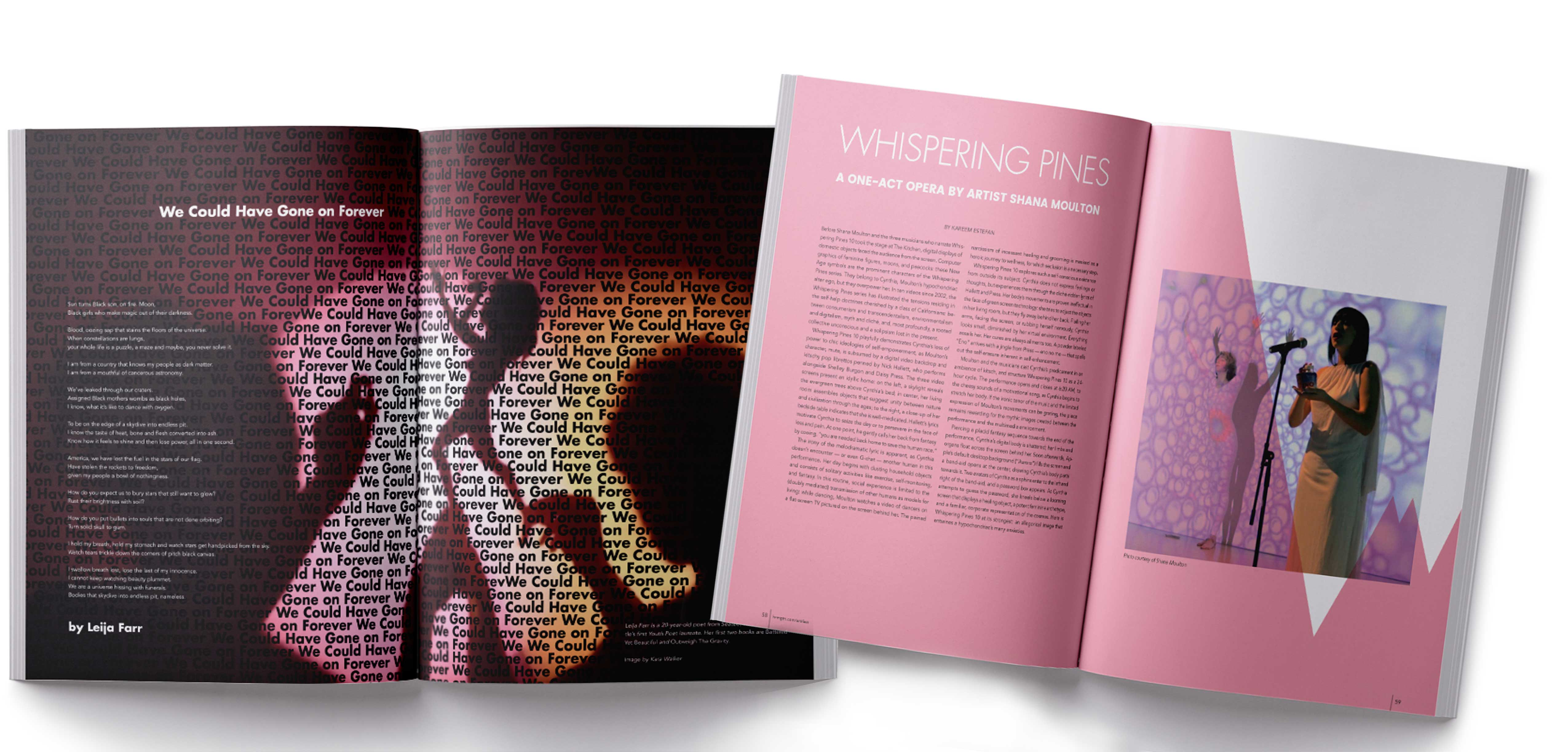 magazine3+spread