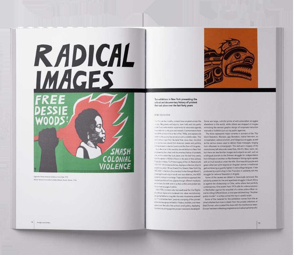 radical900