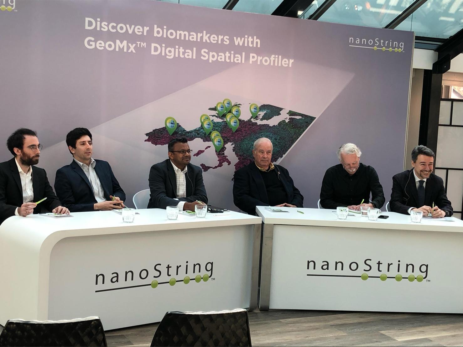 nanostringaacr