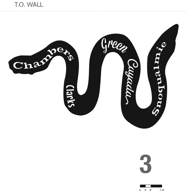 03_ATR-panel_R2