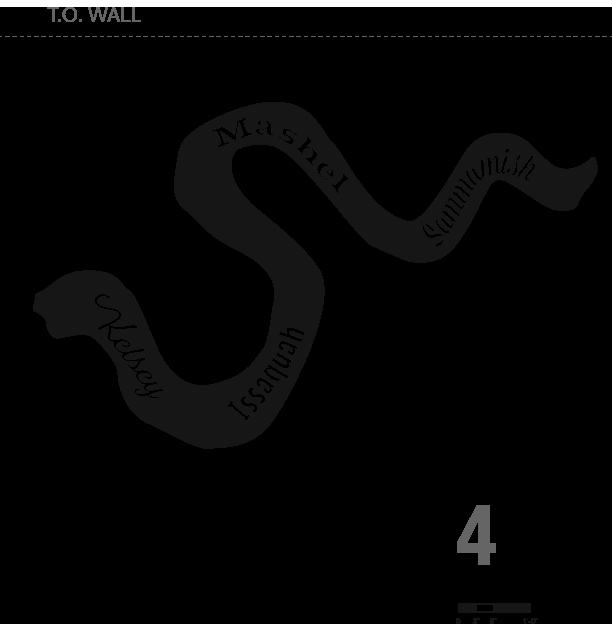 04_ATR-panel_R2