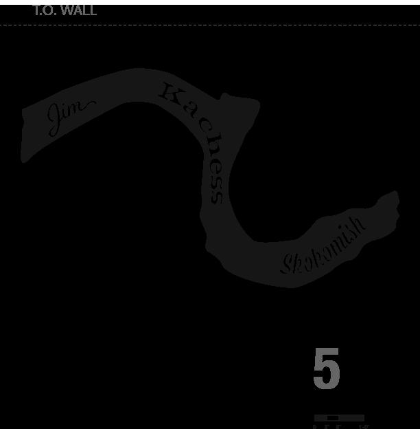 05_ATR-panel_R2