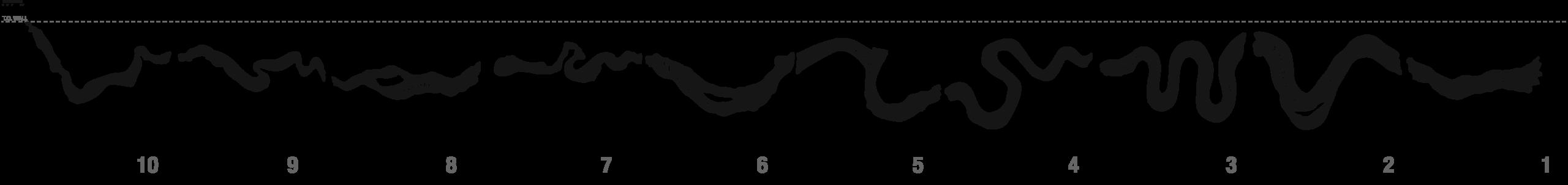 ATR-panel-layouts-1