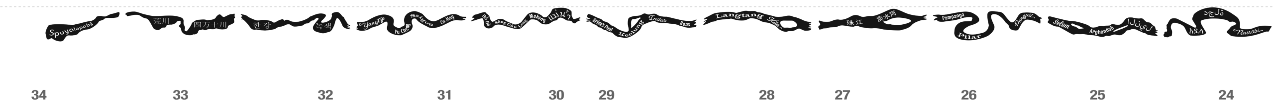 ATR-panel-layouts-2