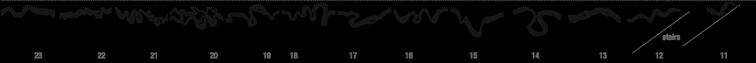 ATR-panel-layouts-3