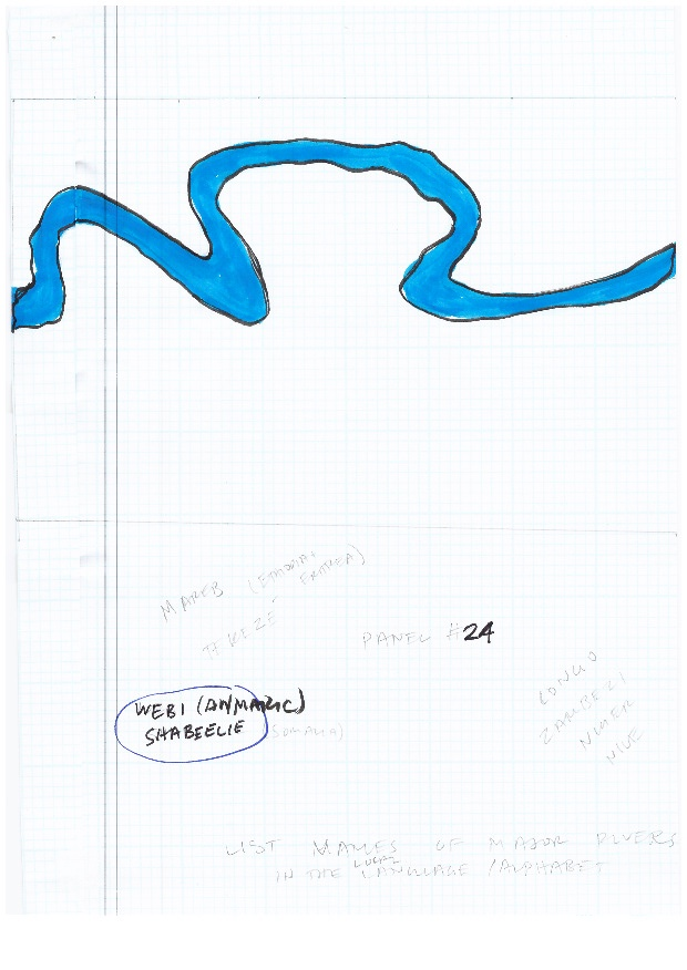 All Rivers Layout v2_Page_24