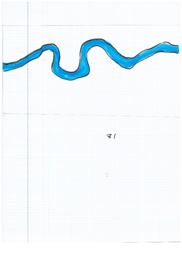 All Rivers Layout v2_Page_31