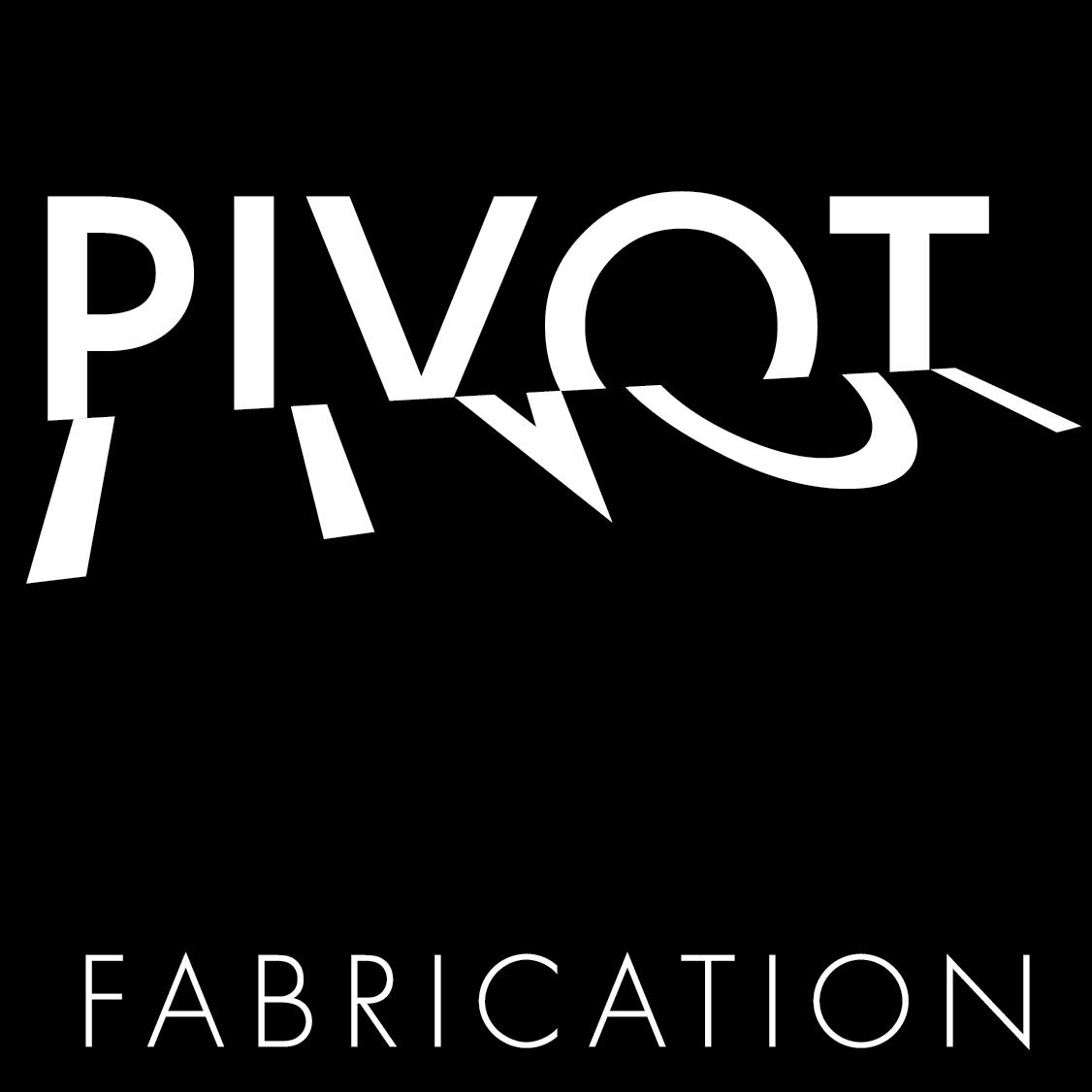 2018_pivot black FINAL 350