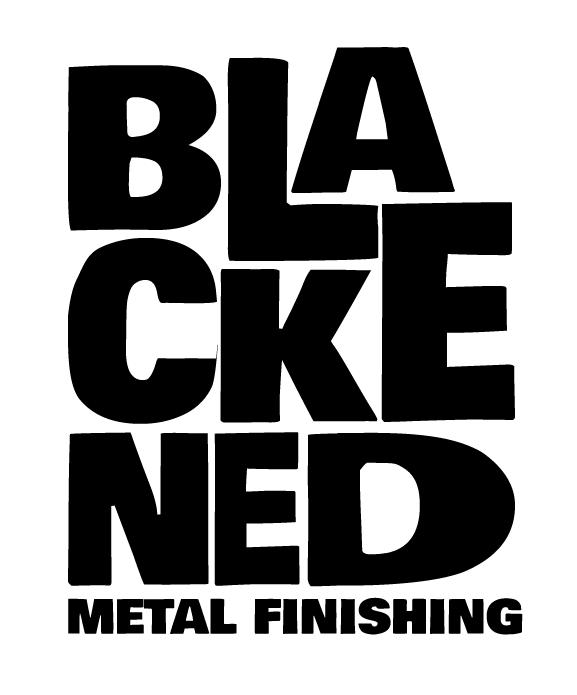 2020 blackened logo