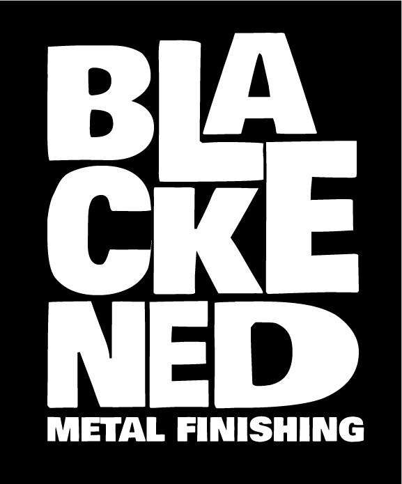 2020 blackened logo_reversed