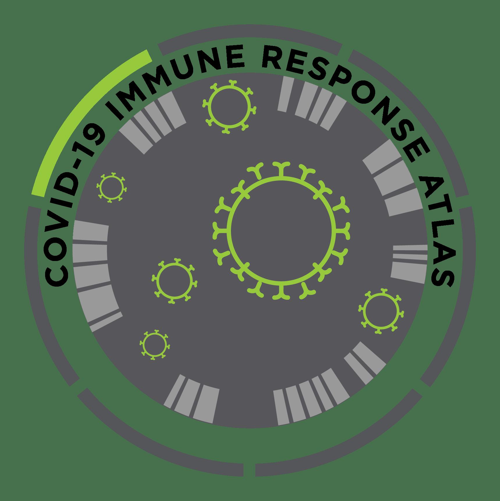 IM_MK2462_GeoMx COVID-19 Immune Response Atlas_FINAL
