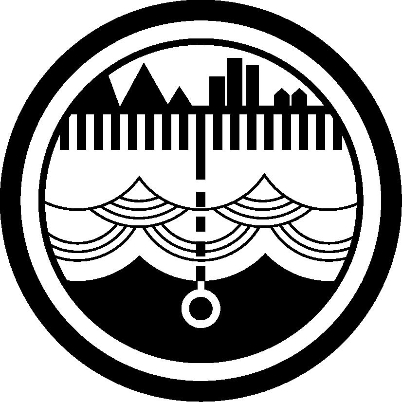 water underground logo large_FINAL