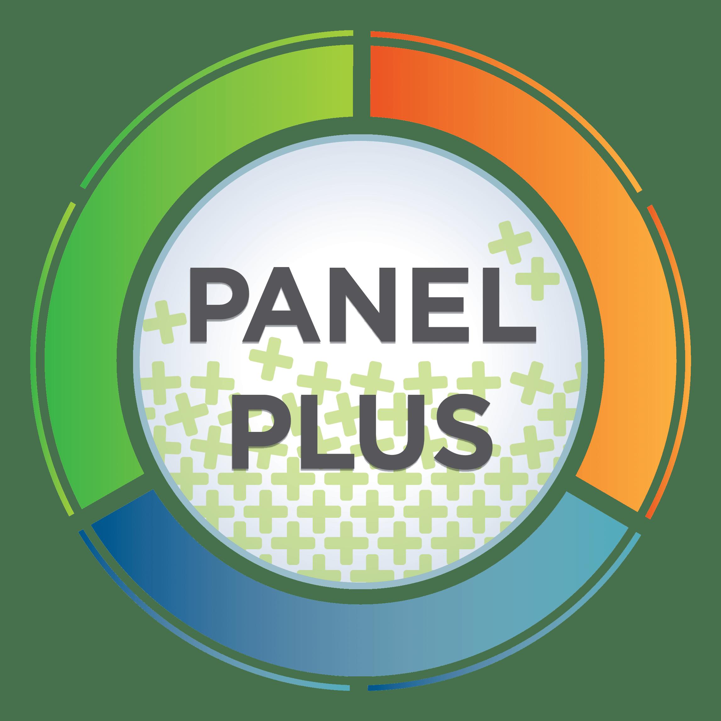 IM_MK2497_Panel Plus Wheel_FINAL