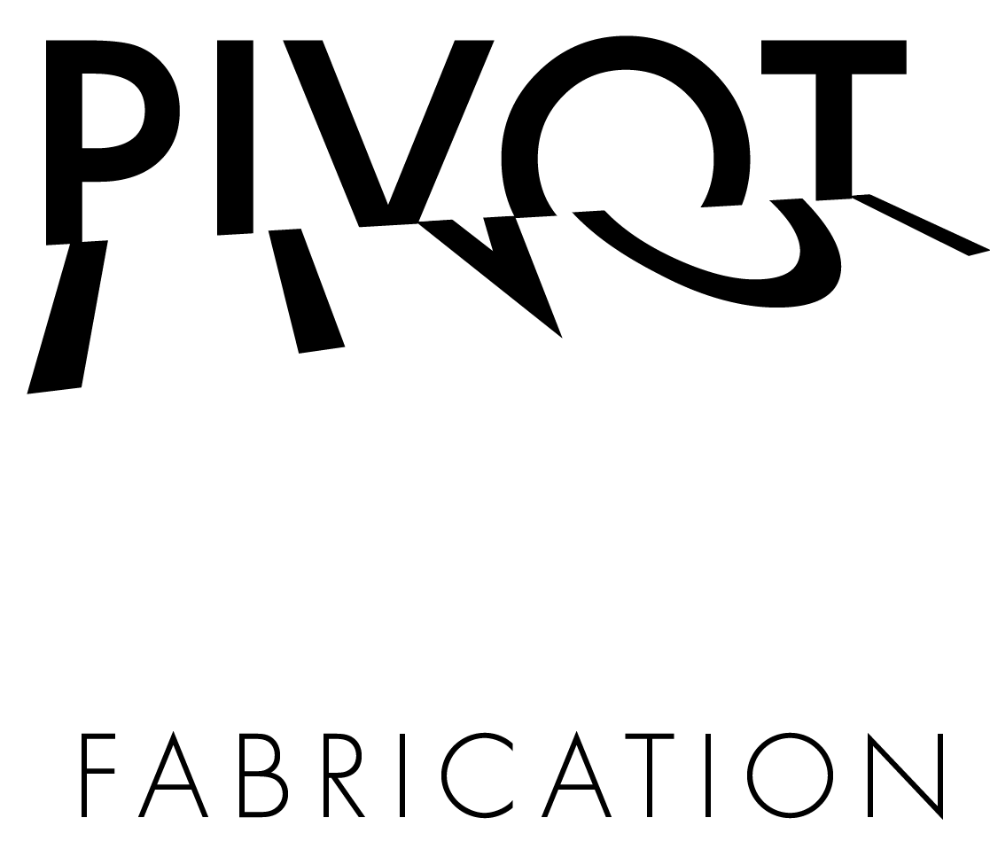 pivot logo-FINAL-web 300