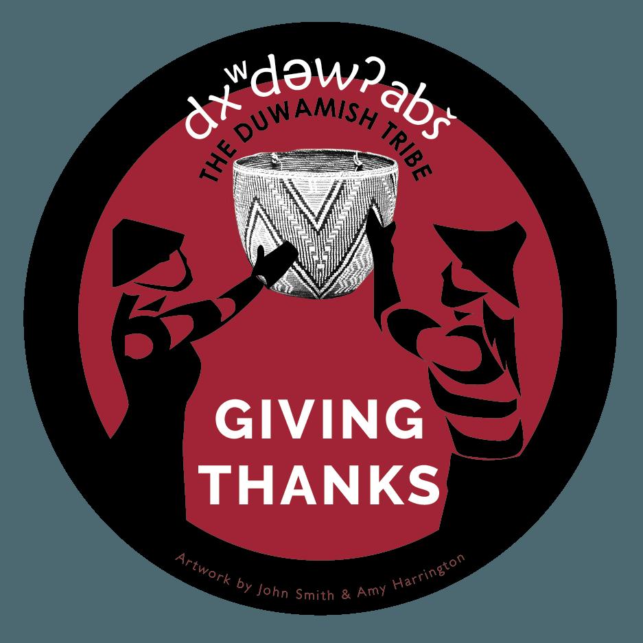 2020 Giving Thanks stickerArtboard 2 copy