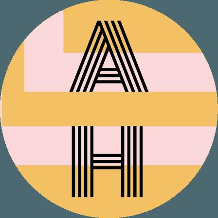 arrow logo_FINAL_circle