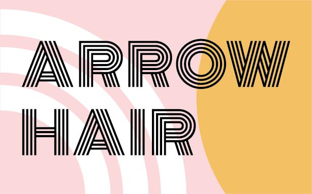 arrow logo_FINAL_rectangle