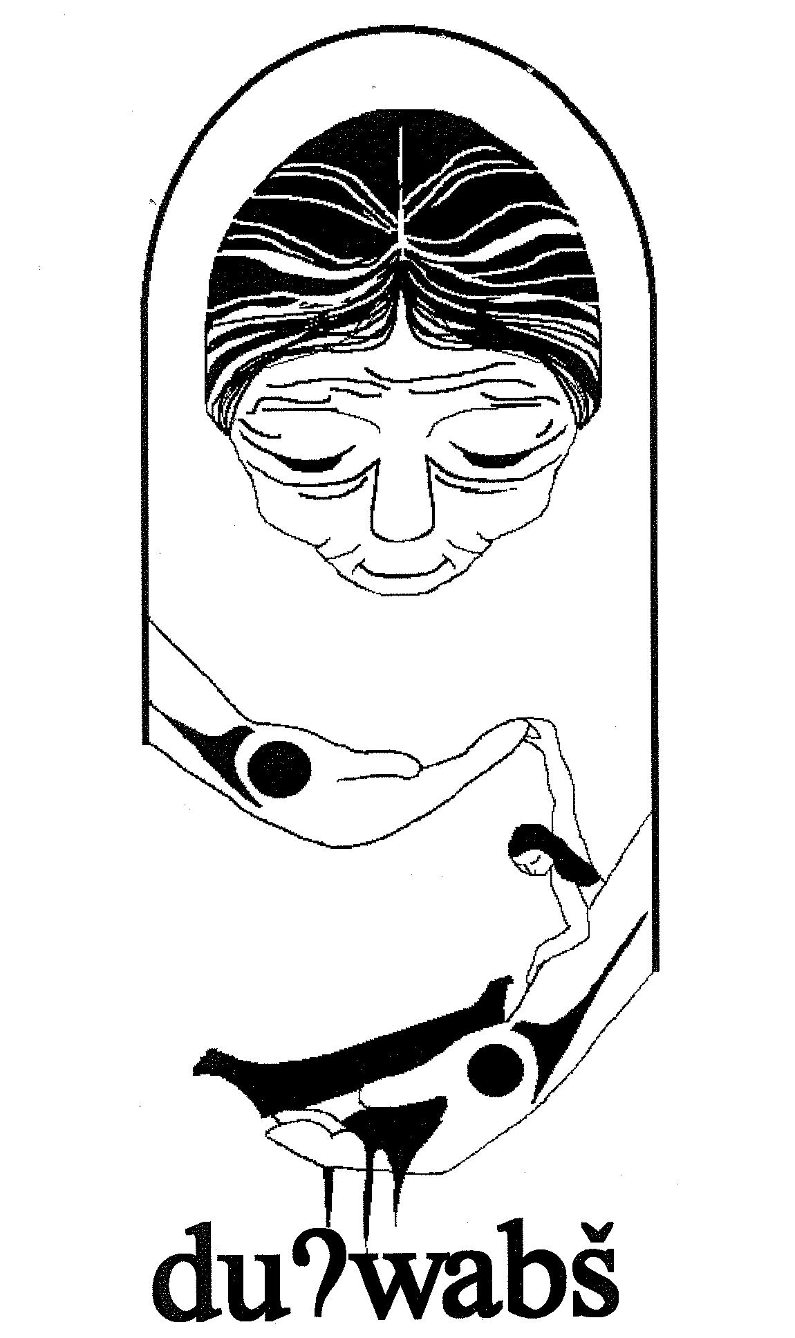 Client concept sketch